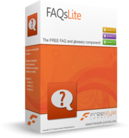 Freestyle FAQs Lite